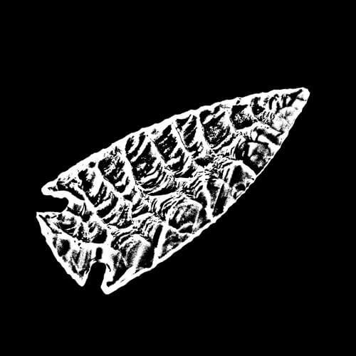 arrowhead-ishi-stick-nakishi   Ishi Stick website for ...
