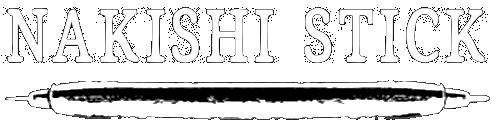 Ishi Stick
